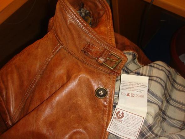 Belstaff Cople 1 - (Kleidung, Jacke, Belstaff)