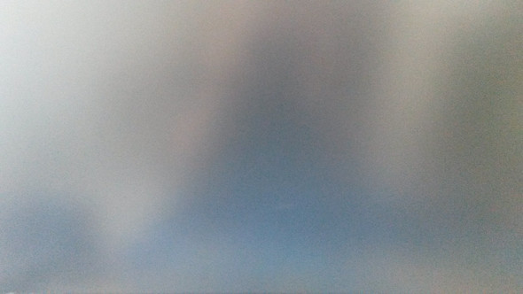 Dann ist der bildschirm dunkelblau (schlecht zu erkennen) - (Computer, Windows 10)
