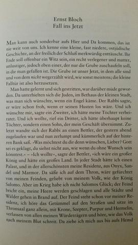Seite 1 - (Freizeit, Geschichte, Literatur)