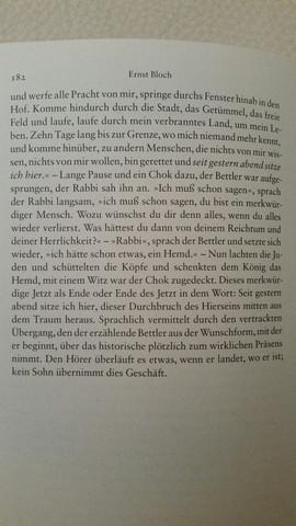 Seite 2 - (Freizeit, Geschichte, Literatur)