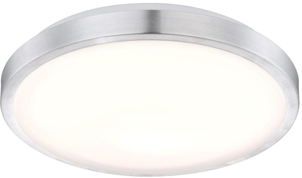 flache runde deckenleuchte leuchtmittel wechseln wie. Black Bedroom Furniture Sets. Home Design Ideas