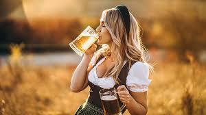 Wie Viel Alkohol Im Blut