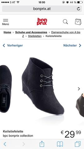 Traumschuhe:( - (Schuhe, Dupe)