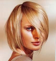 2.Frisur - (Mädchen, Kurzhaarfrisur)