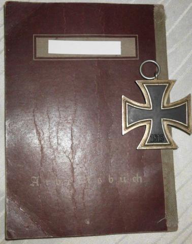 arbeitsbuch deutsches - (Geschichte, Deutschland, Deutsches Reich)