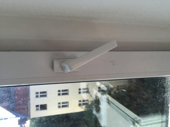 Bild 2 - (Fenster, verdreht)