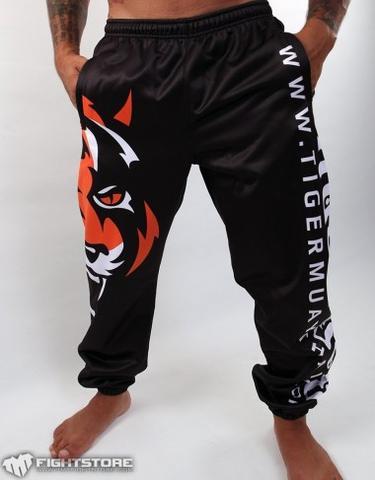 Tiger Muay thai Hose