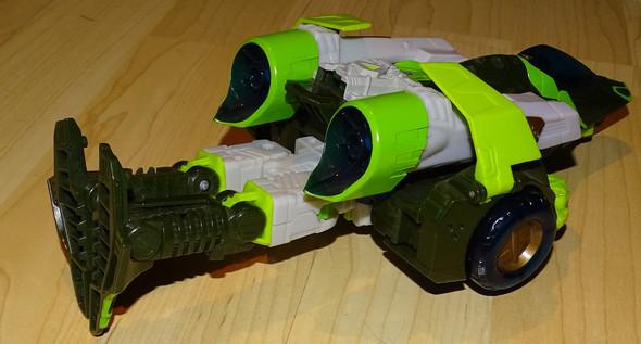 welcher transformer , welcher wert - (Figur, Spielzeug, sammeln)
