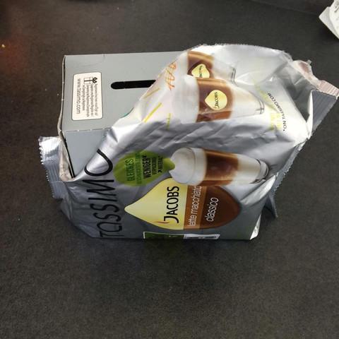 Bild1 - (Kaffee, Umtausch, Verpackung)