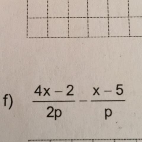 Diese Aufgabe - (Mathe, Aufgabe)
