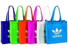 cea0ec2747bb5 wo kann man die adidas stoff-tasche noch kaufen  (Schule