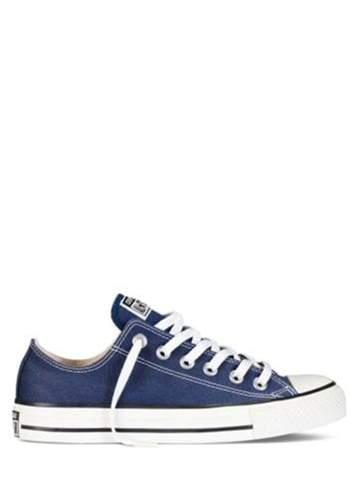 1 Schuh zu viel?