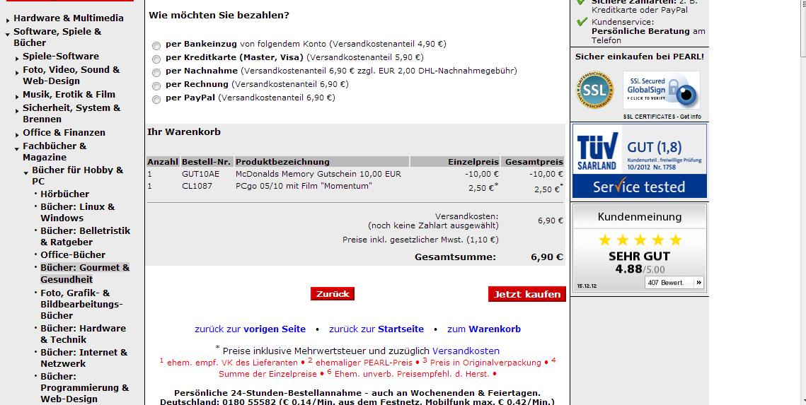 spar gewinnspiel 250 euro gutschein