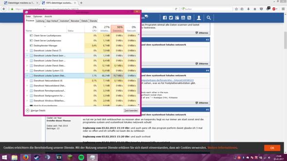 100% - (PC, Windows)