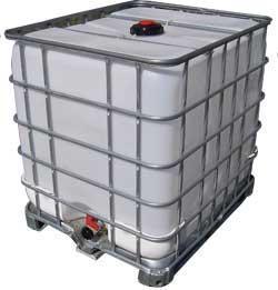 1000 l tank im winter das wasser ablassen auch wenn er vebuddelt ist. Black Bedroom Furniture Sets. Home Design Ideas