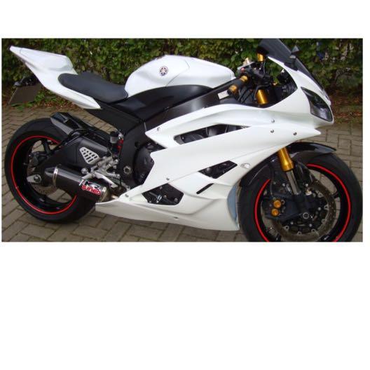 125ccm sportler maschine welche soll ich mir kaufen motorrad kauf. Black Bedroom Furniture Sets. Home Design Ideas