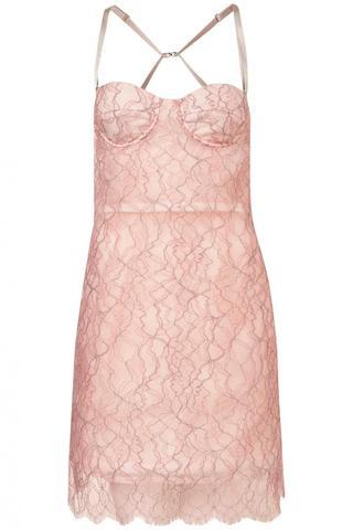 Kleid von Top - Shop ( kostet aber 300 :\\ ) - (Beauty, Kleidung, Party)