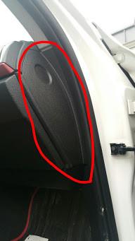 Ansicht 1 - (Auto, KFZ, BMW)