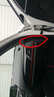 Ansicht 2 - (Auto, KFZ, BMW)