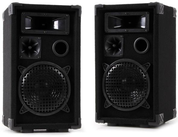 1 maiwagen musikanlage musik party elektrik. Black Bedroom Furniture Sets. Home Design Ideas