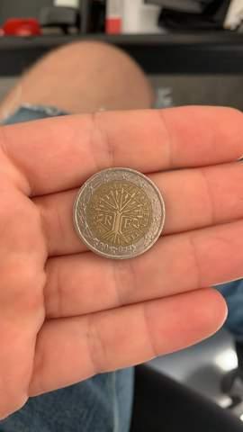 Euro Aus