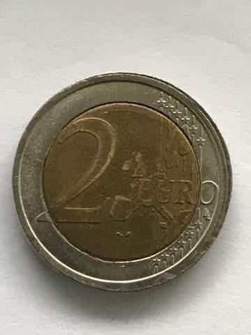 - (Geld, Europa, Wert)