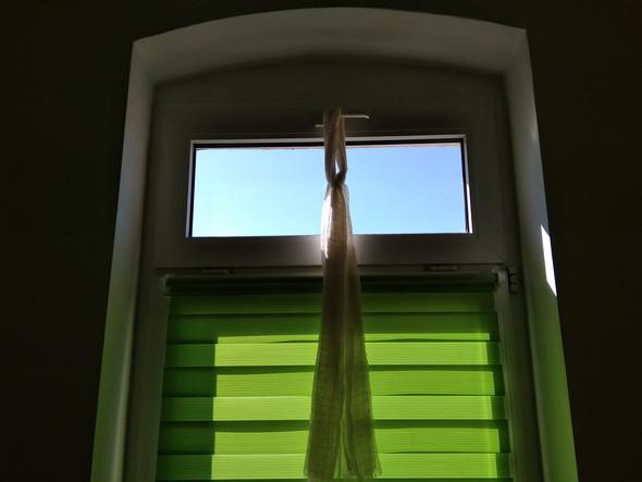 2 Fenster Abdunkeln Schlafzimmer