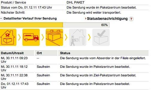 2 fragen zu dhl paket. Black Bedroom Furniture Sets. Home Design Ideas
