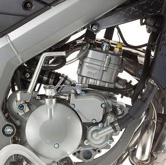 2 takt zylinder haltbarkeit motorrad tuning 50ccm. Black Bedroom Furniture Sets. Home Design Ideas