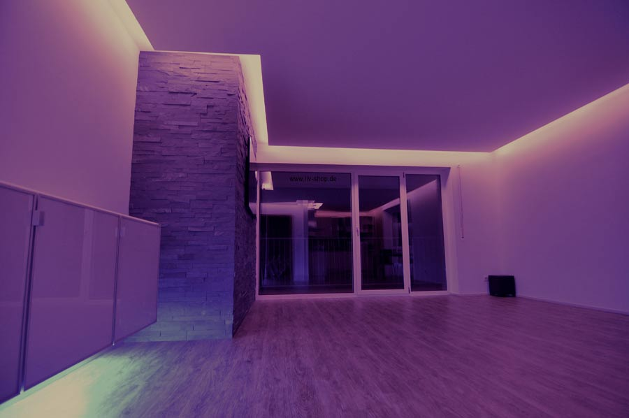 bad beleuchtung decke badezimmer jtleigh ideen regarding. Black Bedroom Furniture Sets. Home Design Ideas