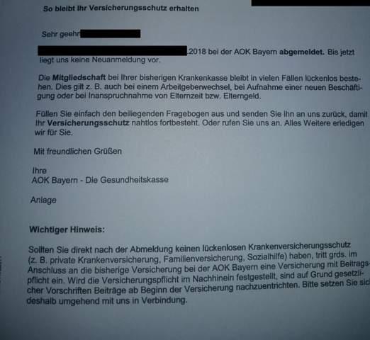 23-jähirger Freund hat 2000 Euro Schulden bei der Krankenkasse + Mittellos und erwerbsunfähig; Was könnte er tun?