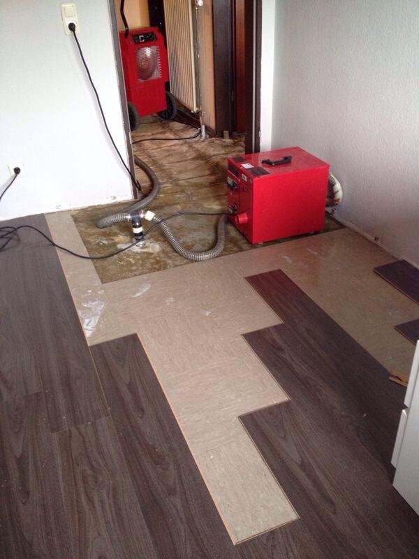 rohrschaden welche versicherung zahlt da haus schaden geb ude. Black Bedroom Furniture Sets. Home Design Ideas