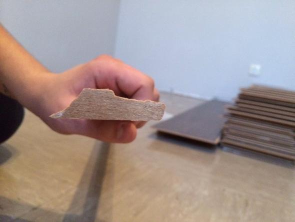 Bild Nummer 3 - (Haus, Haushalt, Holz)