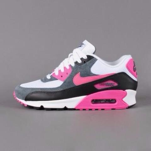 nike air max kinder schuhe 2017