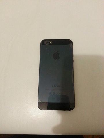 wie viel ist das iphone 5 jetzt wert handy apple smartphone. Black Bedroom Furniture Sets. Home Design Ideas