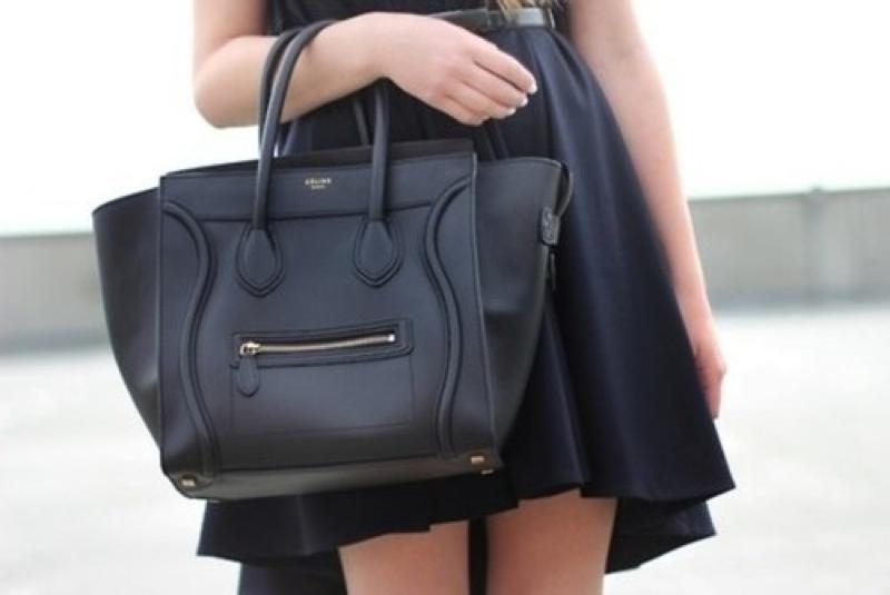 celine bags shop - Celine Tasche - Preis (Beauty, Fashion, Accesoires)