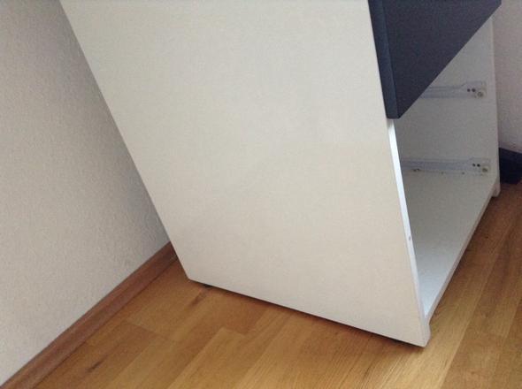 pc in schublade einbauen oder doch lieber geh use technik hardware. Black Bedroom Furniture Sets. Home Design Ideas