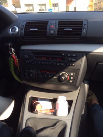 Radio  - (Musik, Handy, Auto)