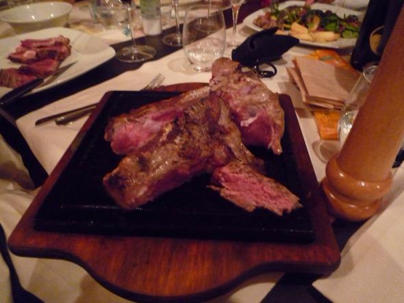 Bild1 - (essen, Kochen, Fleisch)