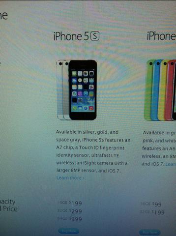 Iphone - (Handy, Vertrag)