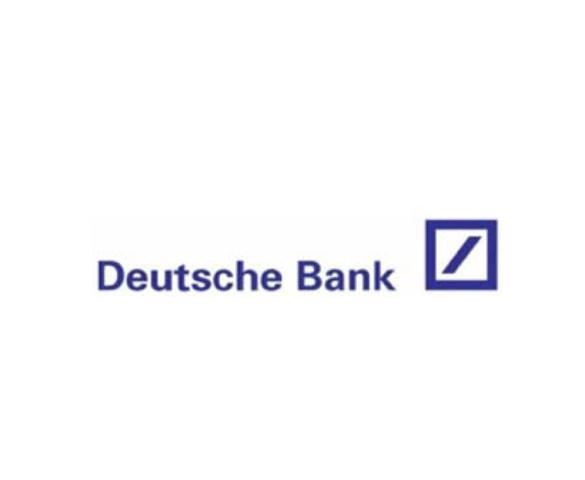 Deutsche Bank - (Schule, Ausbildung, Berufsschule)