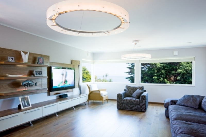 Led Beleuchtung Wohnzimmer. Perfect Wohnzimmer Deko Modern ...