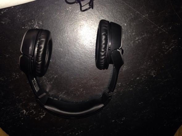 headset - (PS3, PS4, Headset)