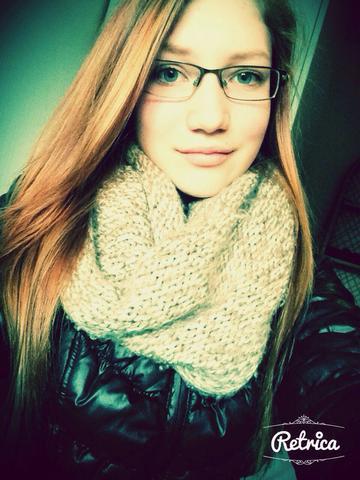 Mit brille - (Haare, Beratung, dunkel)