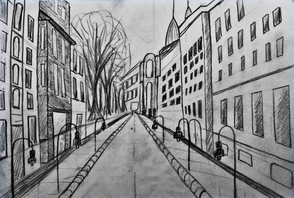 Kunst  - (Kunst, zeichnen, Zeichnung)