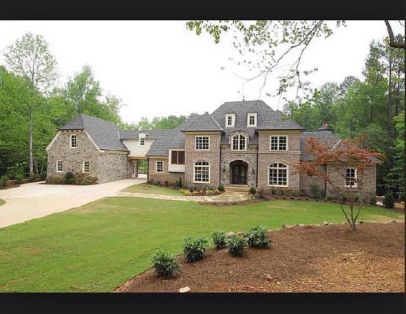 Villa - (Finanzen, Haus, Kosten)