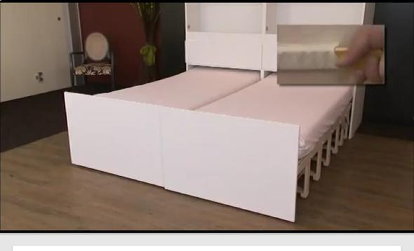 schrankbett oder sowas wo kann man es g nstig kaufen haushalt schlafen schlafzimmer. Black Bedroom Furniture Sets. Home Design Ideas