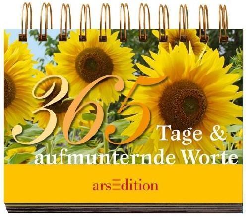 kalender - (Kalender, selbst machen)