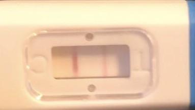 5 Tage DrГјber Aber Test Negativ