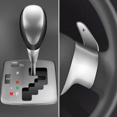 7 gang automatik schaltung bei toyota multidrive s kann das sein auto motor getriebe. Black Bedroom Furniture Sets. Home Design Ideas